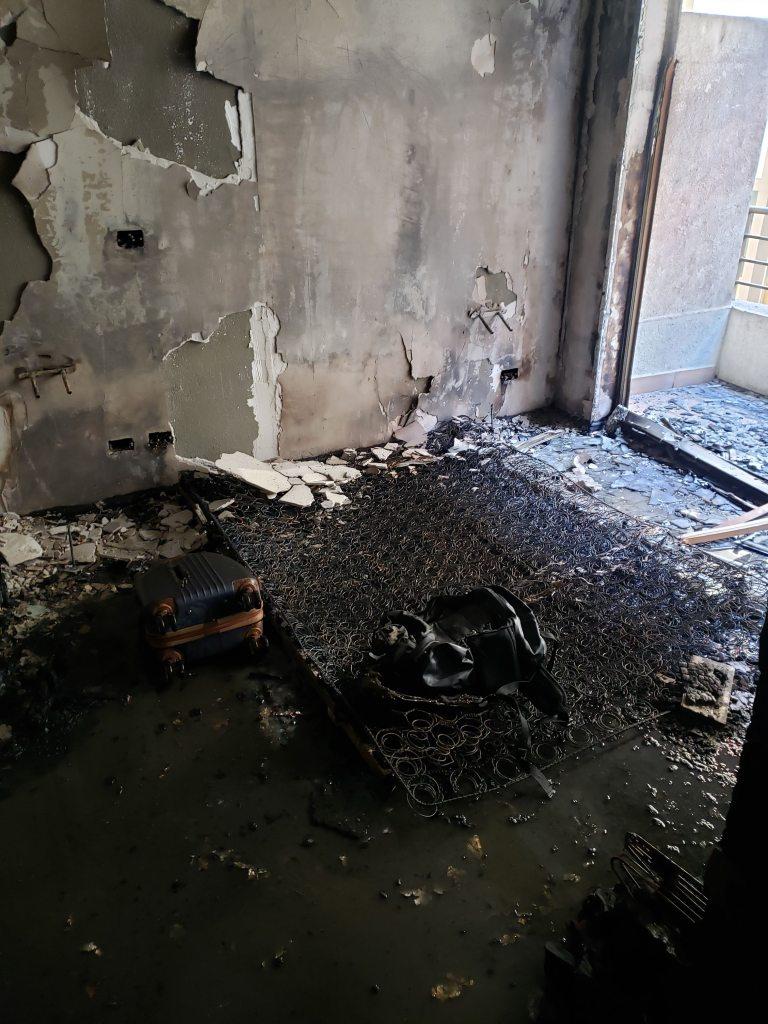 apartment_fire_santiago_chile