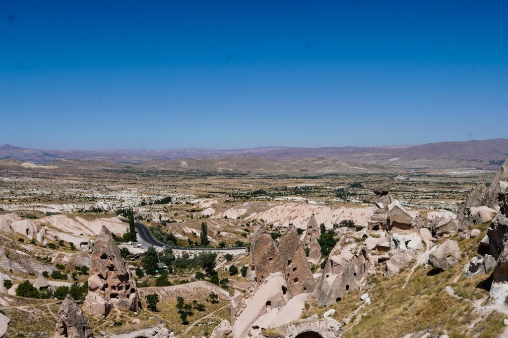 uchisar_cappadocia_turkey