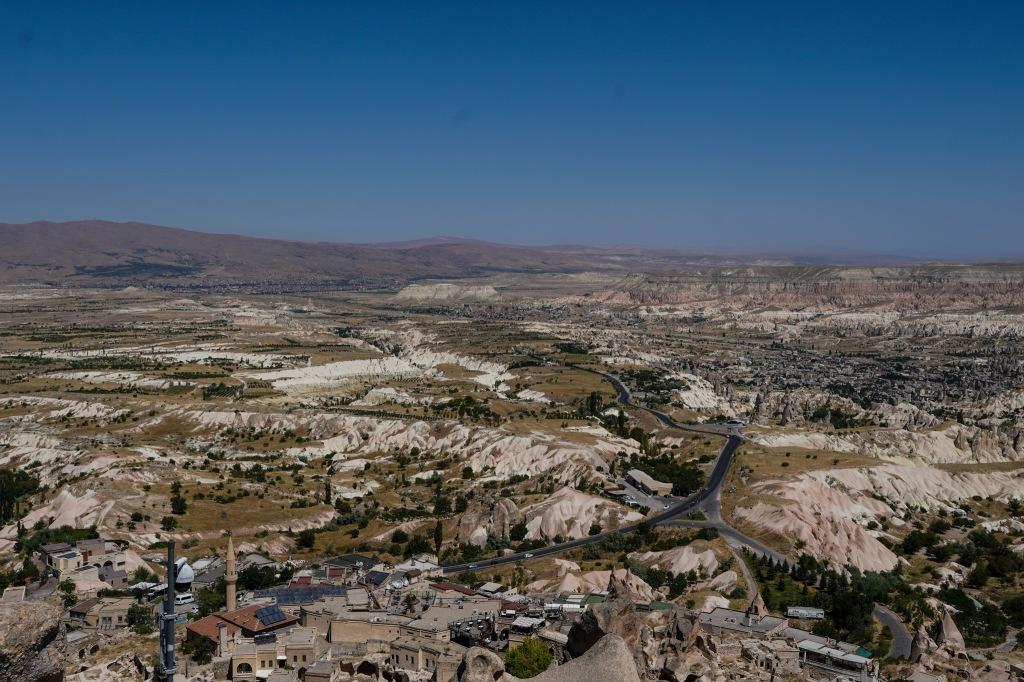 uchisar_castle_view_top_cappadocia_turkey