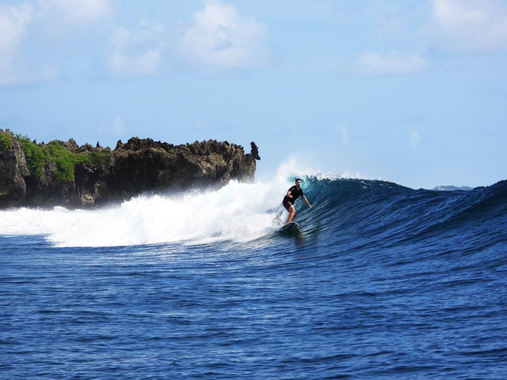 surfing_stimpys_siargao_philippines