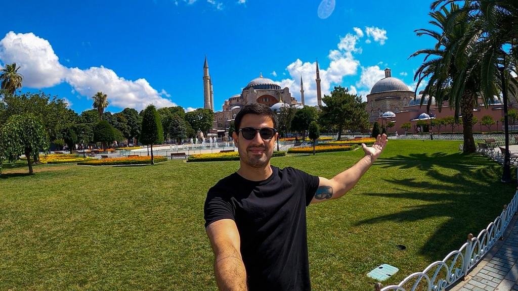 Hagia_sophia_istanbul