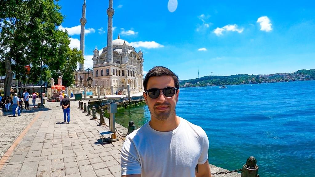 Ortakoy_square_istanbul