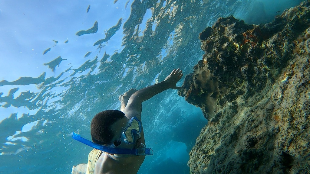 snorkeling_kas_turkey