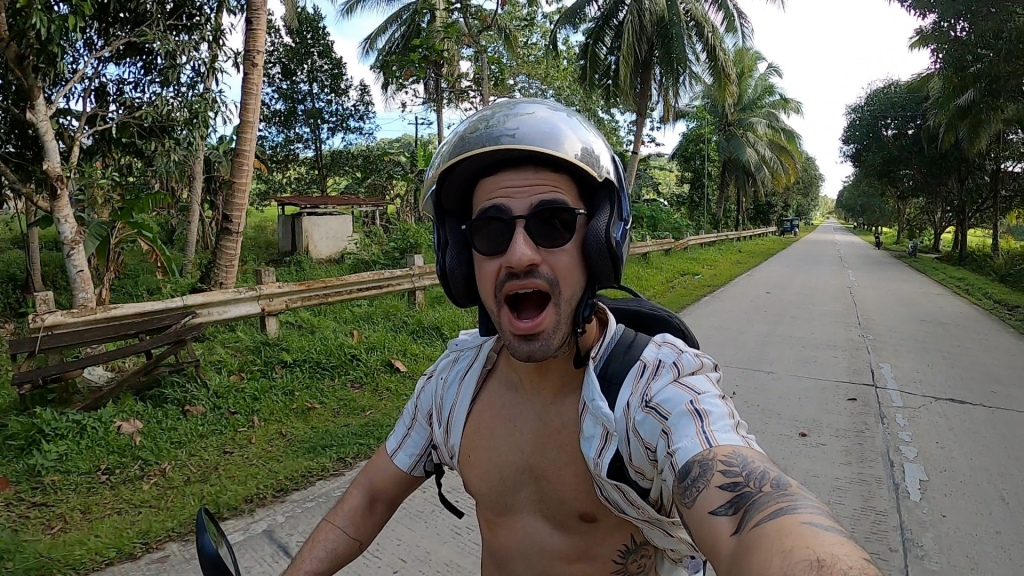 scooter_rider_siargao