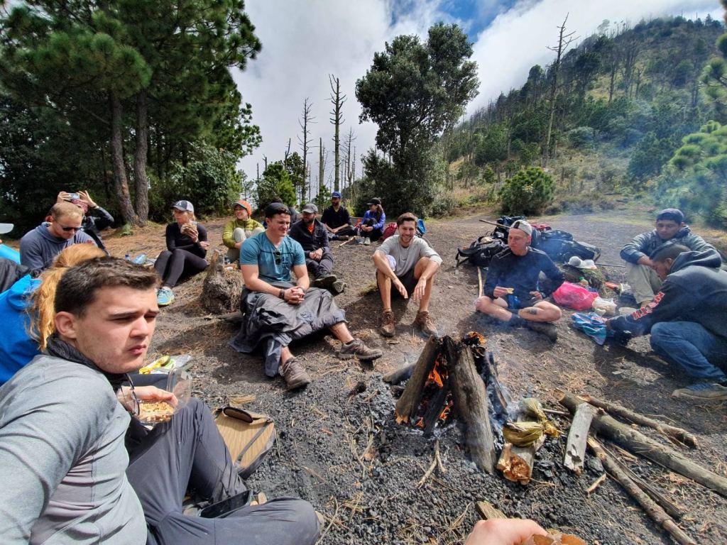 acatenango_volcano_trail