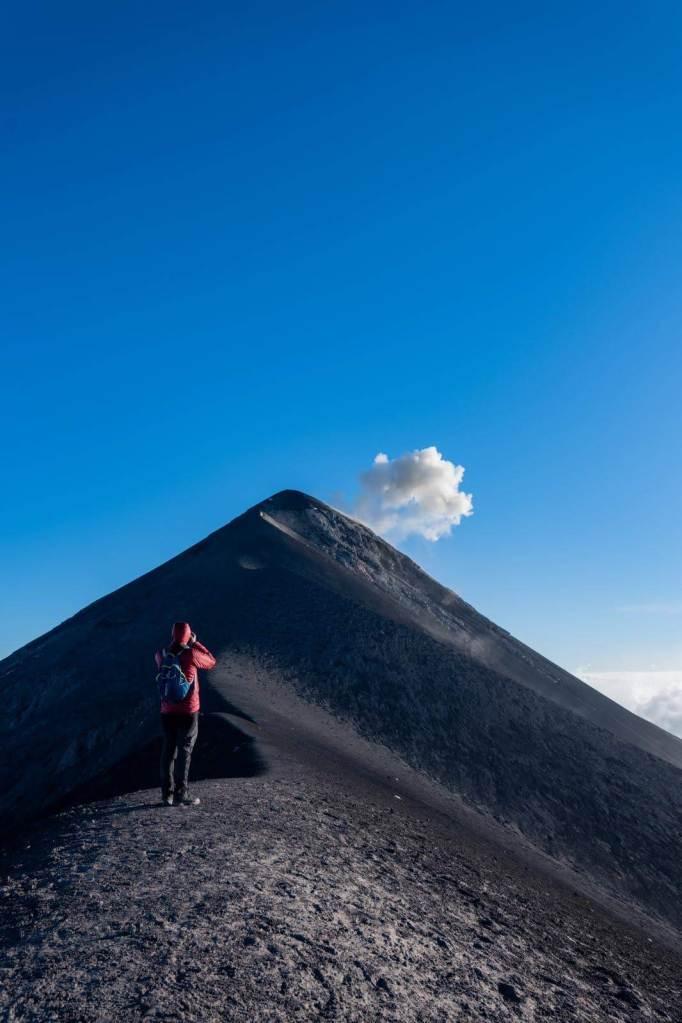 fuego_volcano_summit