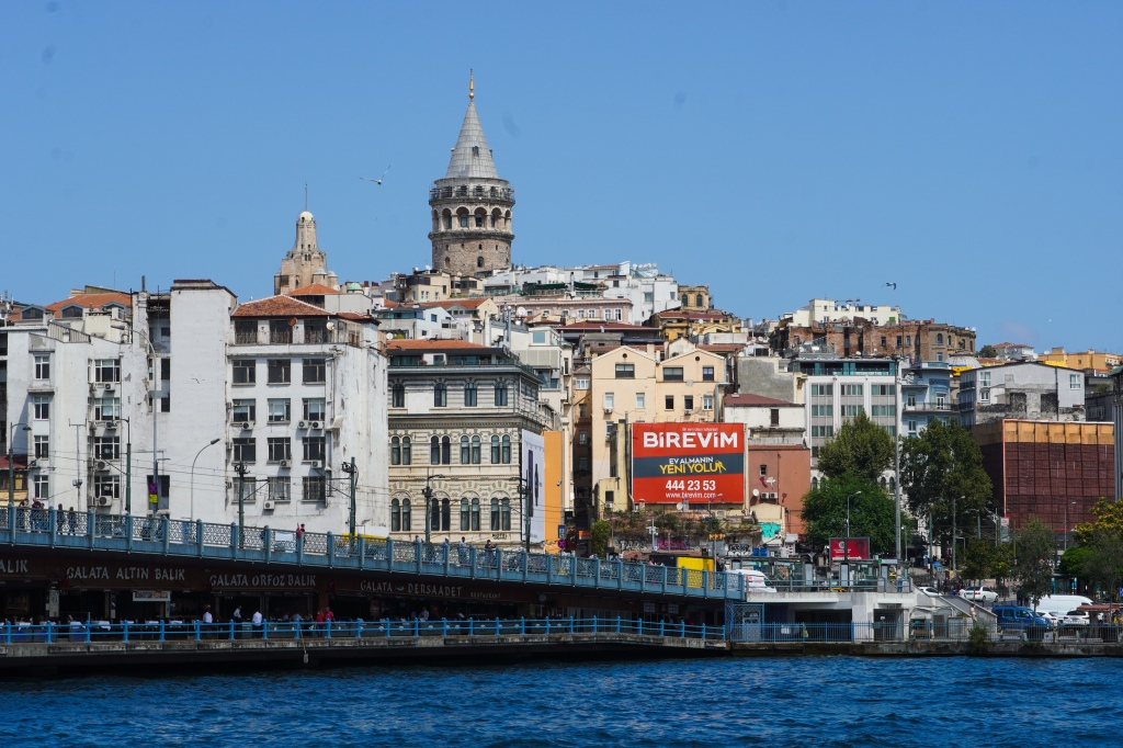 Galata_tower_karakoy_istanbul