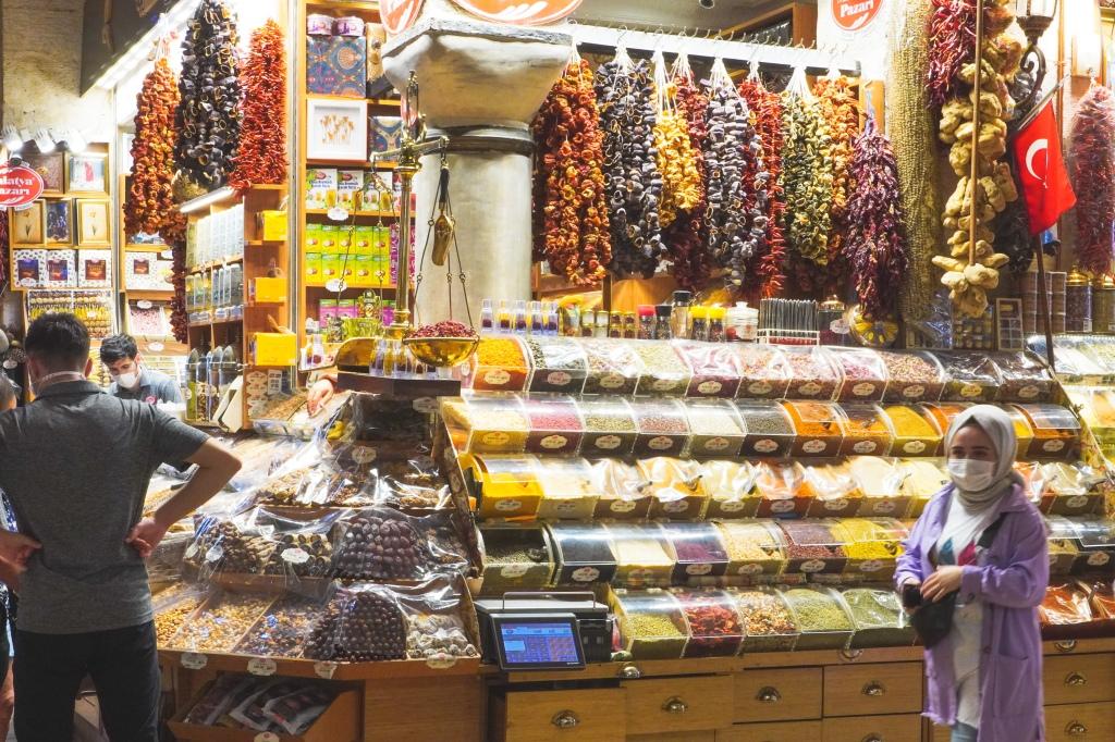 Spice_bazaar_istanbul