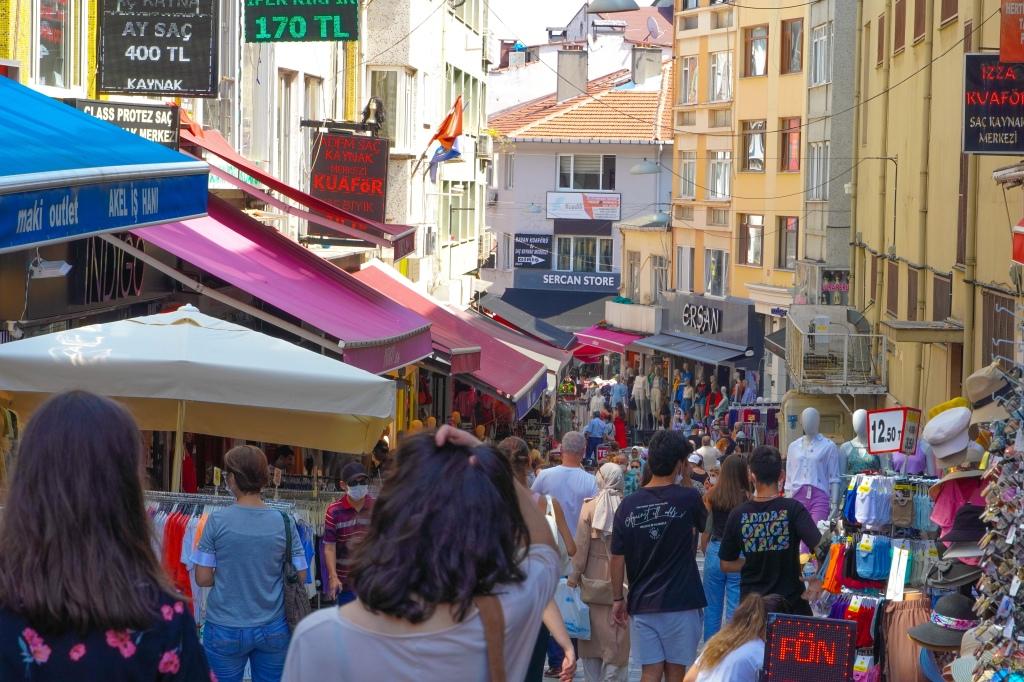 Kadikoy_market_istanbul