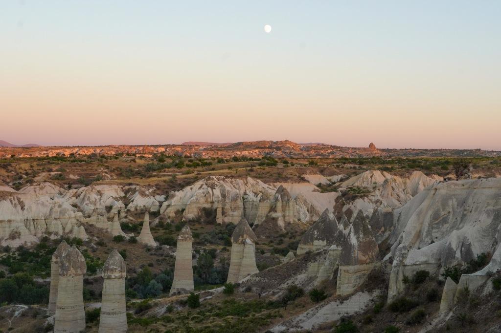 love_valley_cappadocia_turkey