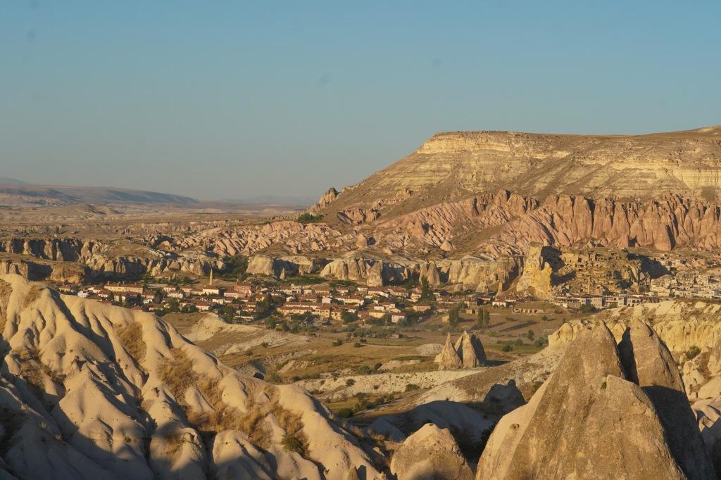love_valley_cappadocia