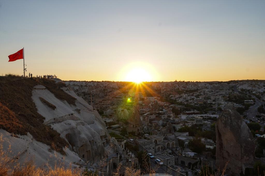 lovers_hill_cappadocia_turkey