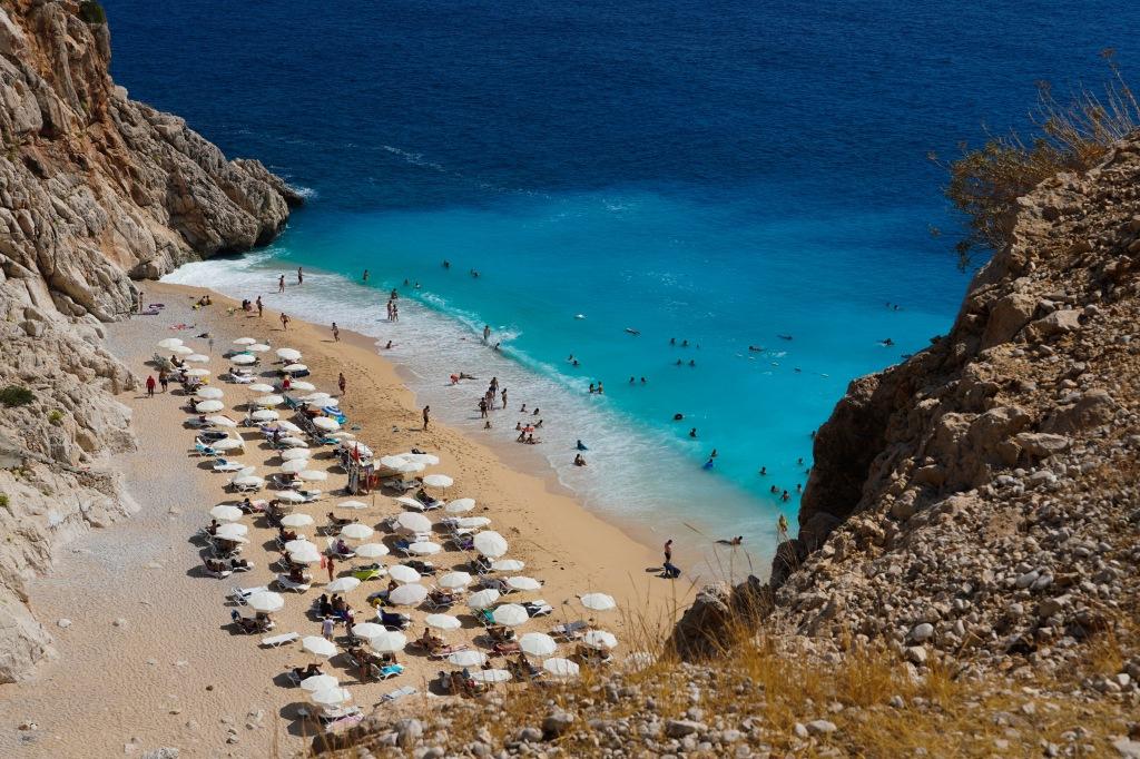 kaputas_beach_kas_turkey