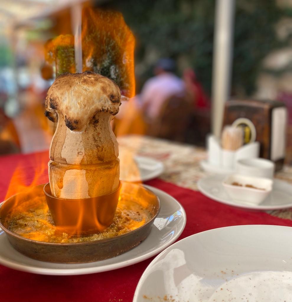 testi_kebap_cappadocia_turkey