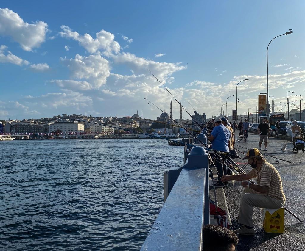 Galata_bridge_istanbul