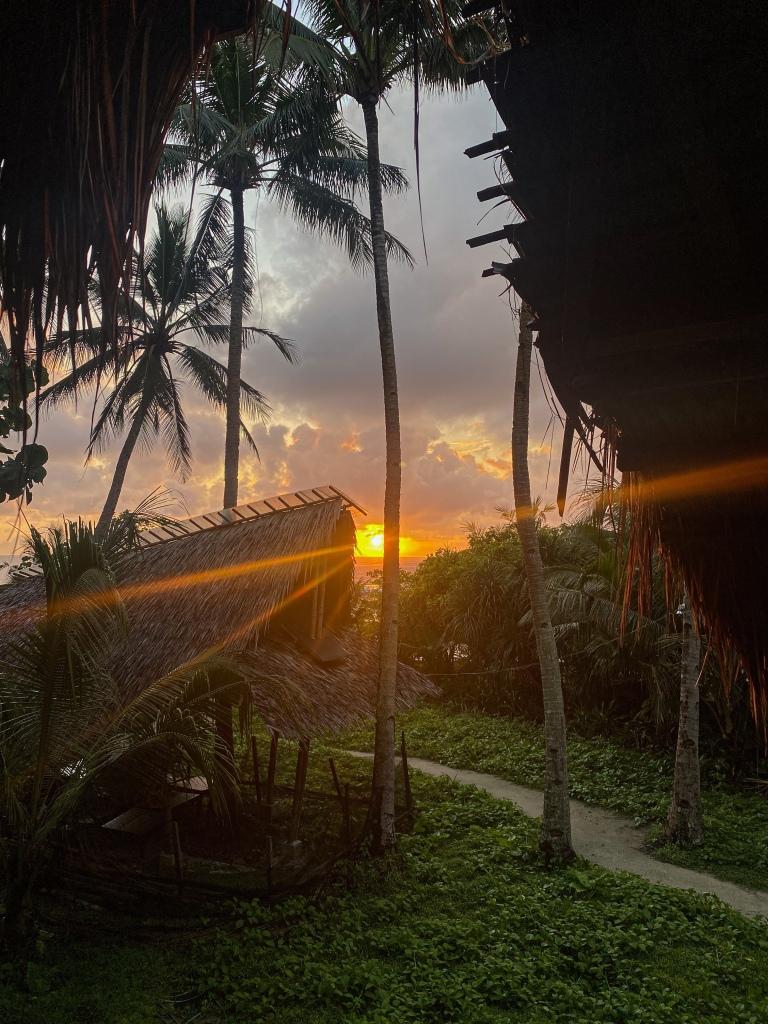 sunrise_tuazo_siargao_philippines