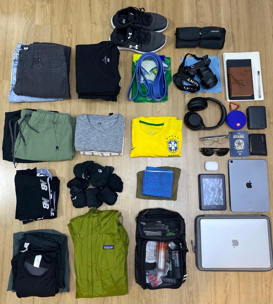 minimalist_belongings