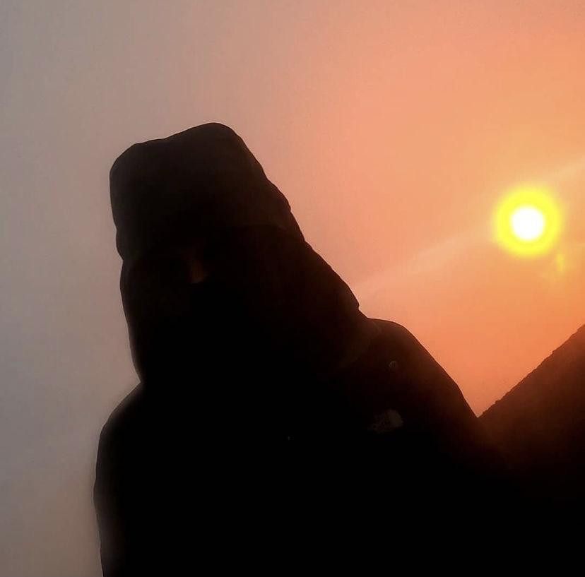 acatenango_volcano_summit